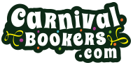 carnival-bookers-logo