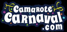 logo-camarote-carnaval
